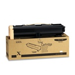 Xerox Phaser 5500 Genuine Toner Cartridge 113R00668