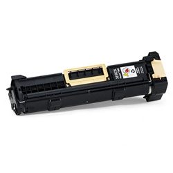 Xerox Phaser 5500 Genuine Drum Cartridge 113R00670