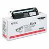Xerox 113R00692 Genuine Black Toner Cartridge