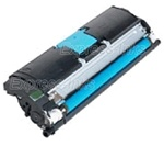 Xerox 113R00693 Compatible Cyan Toner Cartridge