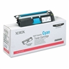 Xerox 113R00693 Genuine Cyan Toner Cartridge