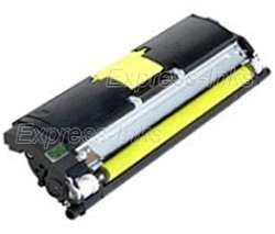 Xerox 113R00694 Compatible Yellow Toner Cartridge