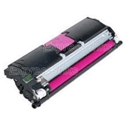 Xerox 113R00695 Compatible Magenta Toner Cartridge