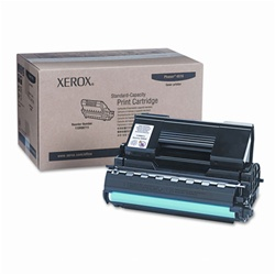Xerox 113R00711 Genuine Toner Cartridge