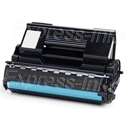 Xerox 113R00712 High Yield Compatible Toner