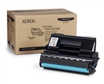 Xerox 113R00712 Genuine High Yield Toner Cartridge