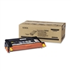 Xerox Phaser 6180 Genuine Yellow Toner 113R00721