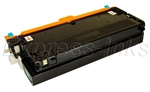 Xerox Phaser 6180 Cyan Toner Cartridge 113R00723
