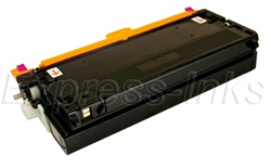 Xerox Phaser 6180 Magenta Toner Cartridge 113R00724
