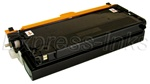 Xerox Phaser 6180 Black Toner Cartridge 113R00726