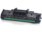 Xerox Phaser 3200 Black Toner Cartridge 113R00730