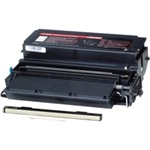 Xerox 113R0095 Compatible Black Toner Cartridge