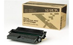 Xerox 113R0095 Genuine Black Toner Cartridge