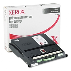 Xerox 113R161 Genuine Copy Cartridge (Imaging Drum)