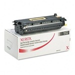 Xerox 113R482 Genuine Black Toner Cartridge