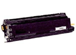 Xerox 113R5 Black Toner Cartridge