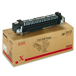 Xerox 115R00025 Phaser 7750 Genuine Fuser Unit
