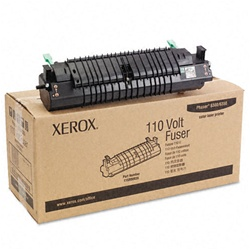Xerox Genuine 110V High Yield Fuser 115R00035