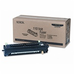 Xerox Phaser 6360 110V Fuser Kit 115R00055