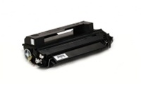 Xerox 13R548 MICR Toner Cartridge