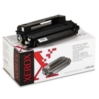 Xerox 13R548 Genuine Toner Cartridge