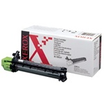 Xerox 13R551 Genuine Copy/ Drum Cartridge