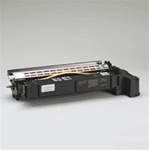 Xerox 13R56 Copy/Drum Cartridge