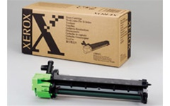 Xerox 13R563 Genuine Copy/ Drum Cartridge