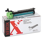 Xerox 13R573 Genuine Copy/ Drum Cartridge