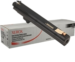 Xerox 13R588 Genuine Drum Cartridge 013R00588