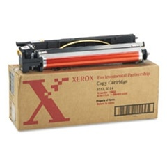 Xerox 13R62 Copy/ Drum Cartridge