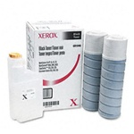 Xerox 6R1046 Genuine Toner Bottles 2-Pack