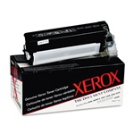Xerox 6R359 Genuine Black Toner Cartridge