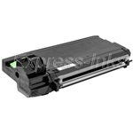 Xerox 6R914 High Yield Compatible Toner Cartridge