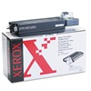 Xerox 6R914 High Yield Genuine Toner Cartridge
