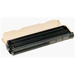 Xerox 6R916 Compatible Toner Cartridge