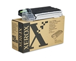Xerox 6R972 Genuine Black Toner Cartridge