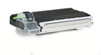 Xerox 6R988 Black Toner Cartridge