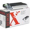 Xerox 6R988 Genuine Toner Cartridge