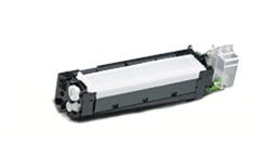 Xerox 6R343 Black Toner Cartridge