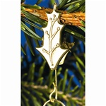 Christmas Ornament Clips