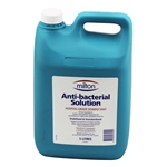 Milton Antibacterial Solution 5L