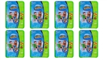 Nappies Huggies Little Swimmers 8 X 12pack