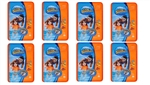 Nappies Huggies Little Swimmers  8 X 11pack