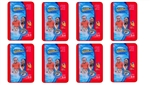 Nappies Huggies Little Swimmers(14plus kg) 8 X 10pack
