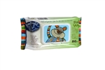 Bumboodle Wipes - 80pk