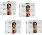 Nature Babycare Nappies Size  5 11-25kg 92 nappies