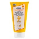 Deb Sun Protect Sunscreen SPF 50+ 150ml