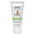 Gaia Natural Baby Skin Soothing Cream 100ml