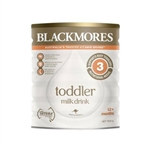 Blackmores Baby Formula Step 3 Toddler  (12m+)